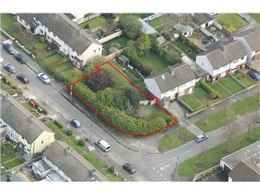 Photo of Gracefield Road, Artane, Dublin 5