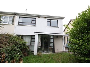 Photo of 34 Ballinacurra Gardens, Ballinacurra, Limerick