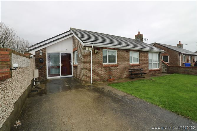 8 The Drive Brabazon Golf Links Road, Bettystown, Meath