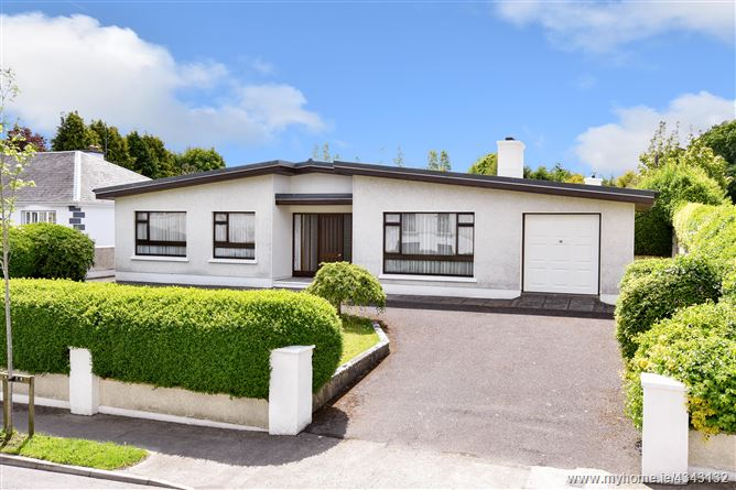 Main image for The Green, Dunmore, Galway