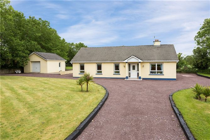 Main image for Ballyvake, Glenbrien, Co Wexford, Y21 XY39