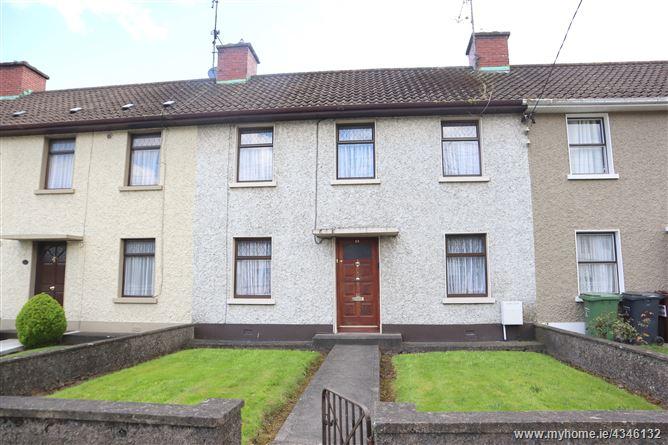 Main image for 22 Bothar Brugha, Drogheda, Louth