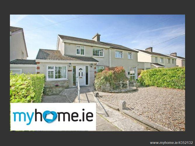 Main image for 40 BallykeeffeEstate, Dooradoyle, Co. Limerick