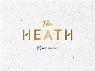 Main image for The Wintersonne, The Heath, Adamstown, Dublin
