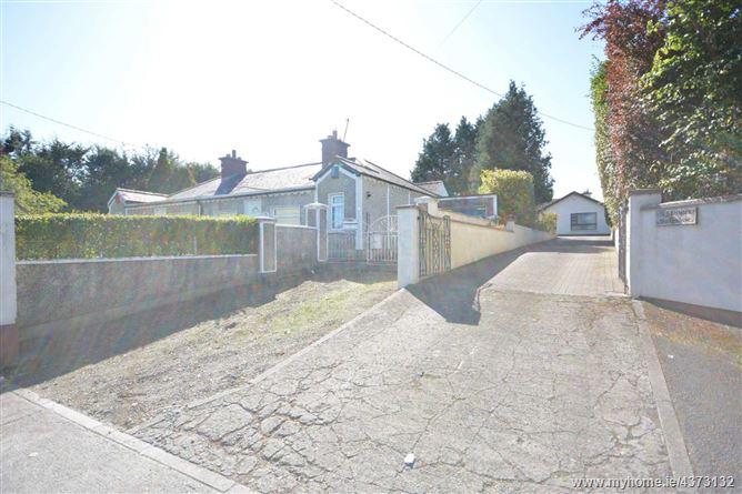 Main image for Site at Mulhuddart Village, Mulhuddart, Dublin 15