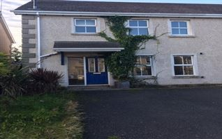 24 Mill Road, Glasheen, Co. Meath