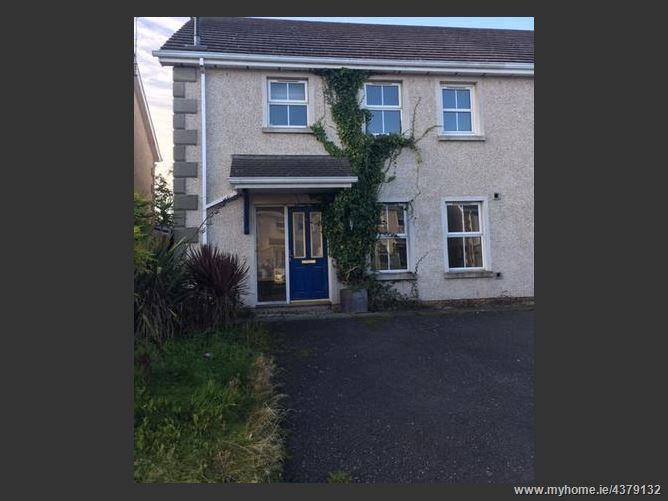 Image for 24 Mill Road, Glasheen, Stamullen, Co. Meath