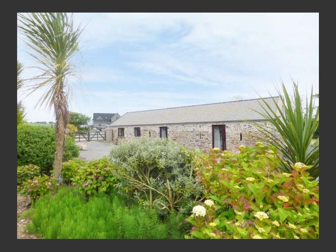 Main image for Wagtail Barn, TACUMSHANE, COUNTY WEXFORD, Rep. of Ireland