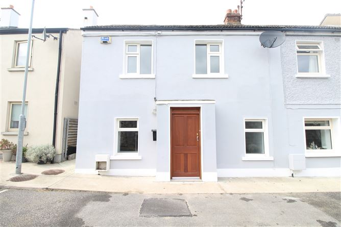 Main image for 1 Barrack Lane, Rush,   County Dublin
