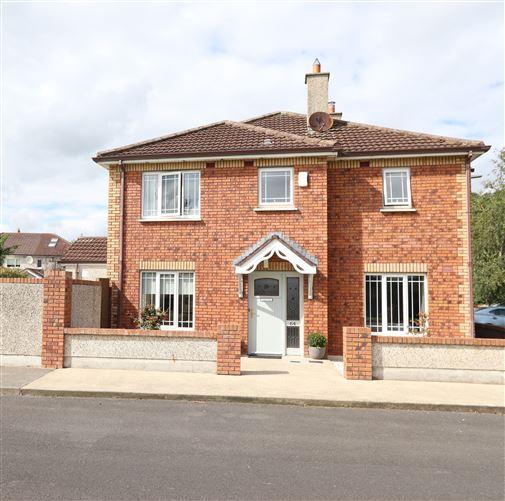 Main image for 64 Brackrainey Manor, Longwood, Meath
