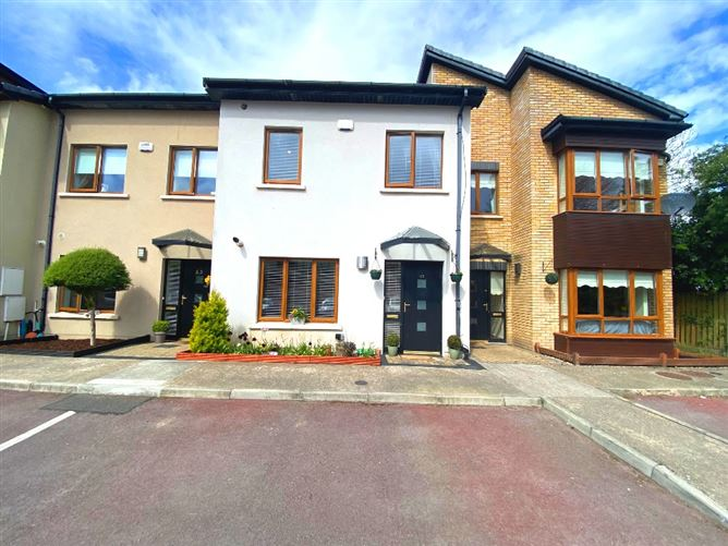 Main image for 65 Aylmer Drive, Newcastle, Dublin, D22EH76