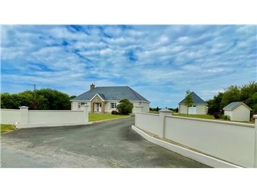 Main image for Blackmoor Lane, Cleariestown, Wexford
