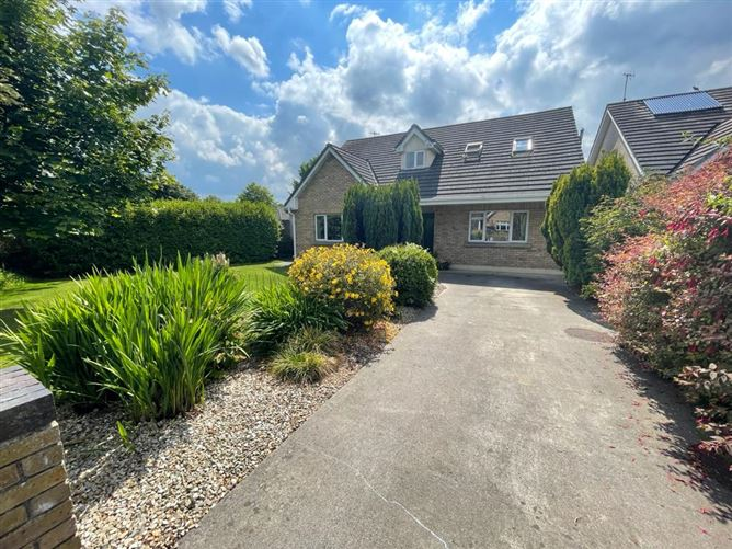 Main image for 64 Betaghstown Wood, Bettystown, Meath