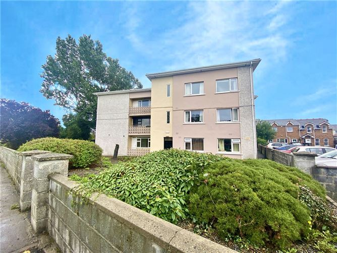 Main image for 2 Corrib House, Willow Park, Shantalla, Galway City