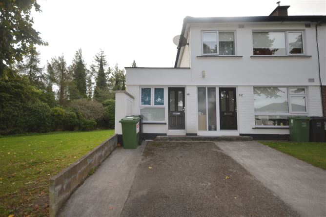 Main image for Woodview Heights, Lucan, Dublin