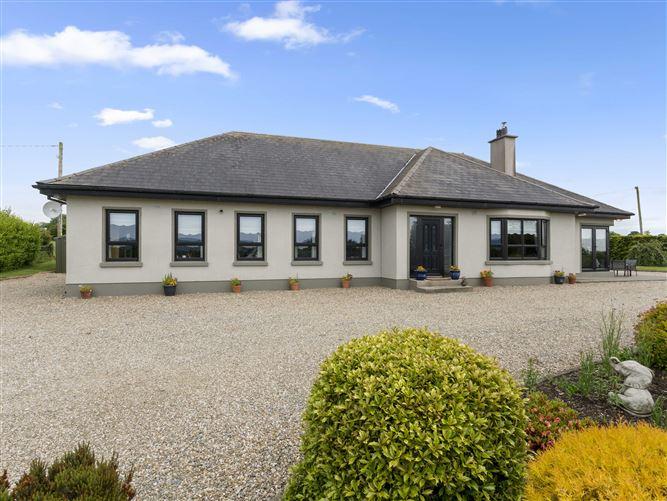 Main image for Killegney, Clonroche, New Ross, Wexford