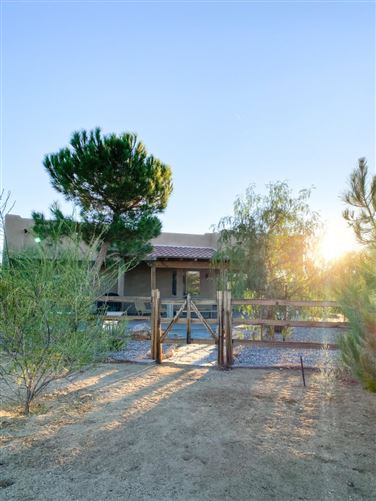 Main image for Just Desert,Joshua Tree National Park,California,USA