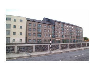 Photo of Apartment 15 Hughes Mill , Clonmel, Tipperary