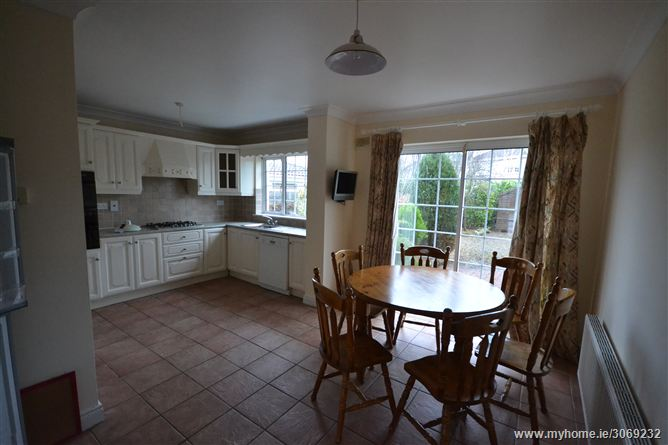 glen easton big and beautiful singles Glen easton lodge, maynooth, co kildare €1,000 (monthly) superb 1st floor apartment in an excellent location with easy access to m4 and close to hp and intel.