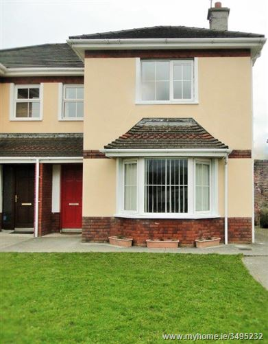 4 Castlemaine Bridge , Tralee, Kerry