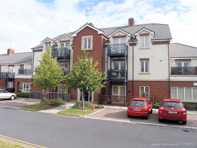 17 Segrave, The Links, Portmarnock, County Dublin