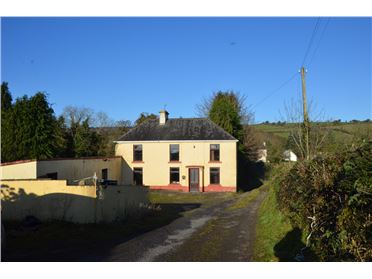 Photo of Moynoe, Scarriff, Clare