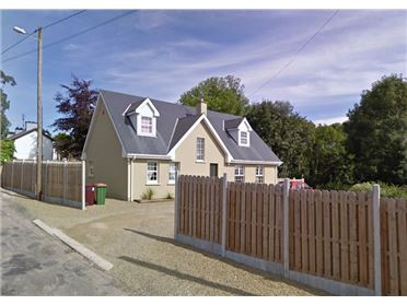Photo of Laurence's Cove, Hill Road, Whitegate, Cork