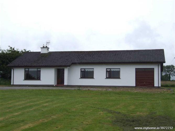 Photo of Kilvemnon, Mullinahone, Co. Tipperary