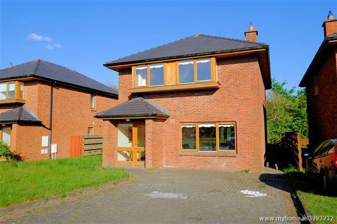 Photo of 15 Ash lawns, Clonbalt Woods, Longford, Longford