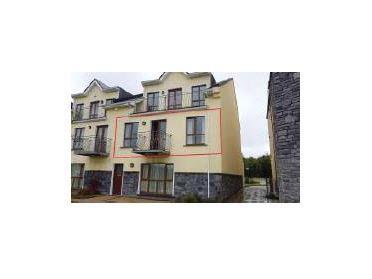 Photo of 23 Leitrim Marina, Tullylannan, Leitrim Village, Leitrim