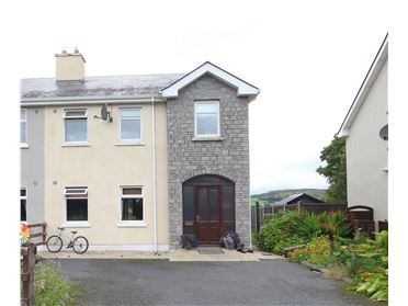 Photo of 5 Curlew Close, Ballinafad, Co. Sligo