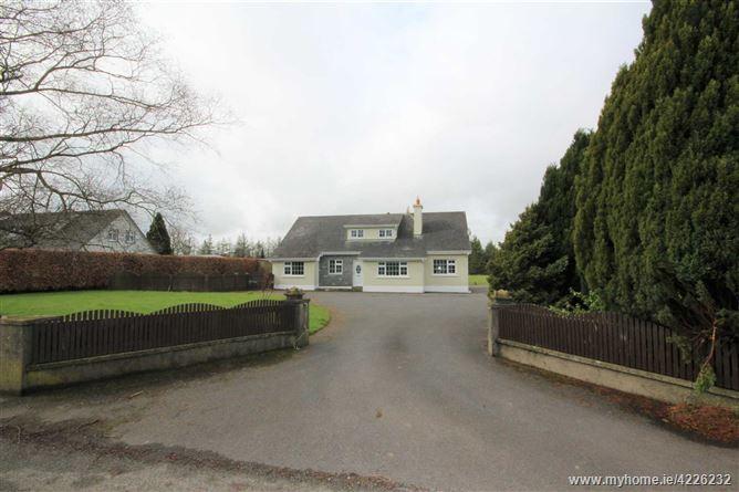 Main image for Knockwilliam, Ballyhale, Co. Kilkenny