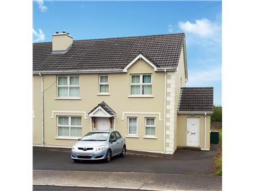 Photo of Apartment 24 Gort Na Greine, Letterkenny, Co. Donegal