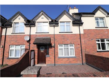 Photo of 7 Alandale Orchard, Sth Circ Rd, Limerick