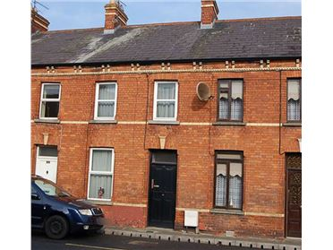 Main image of 25 Castletown Road, , Dundalk, Louth