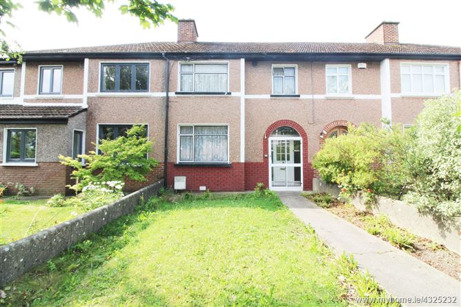 Main image for 52 Brookwood Road, Artane,   Dublin 5