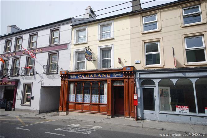 Main image for Cahalane's Bar, Skibbereen, Cork