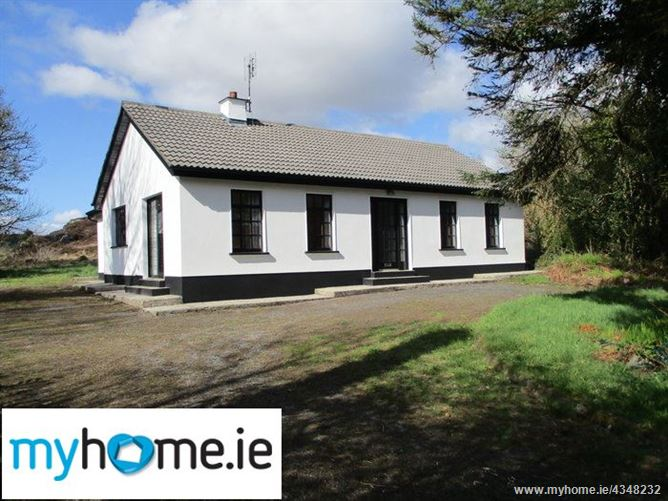 Main image for Callow, Foxford, Co. Mayo