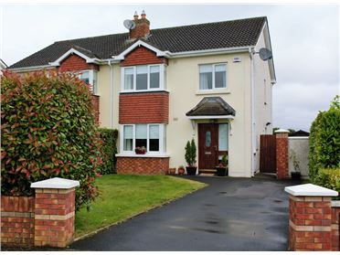 Main image of 18 Dunfierth Park, Enfield, Meath