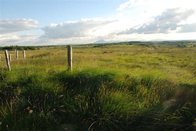 Main image for Culleens, Enniscrone, Sligo