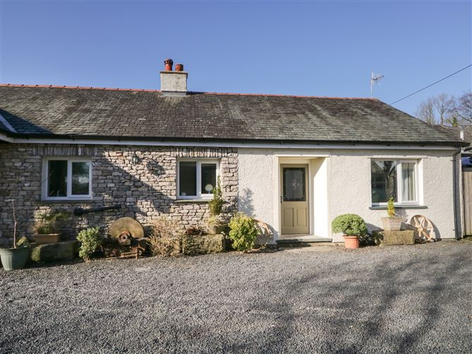Main image for Two Acres, LEVENS, United Kingdom