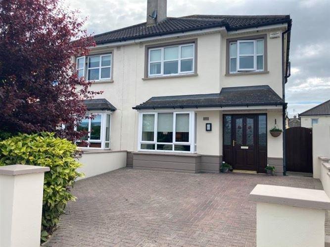 Main image for 9 Beverton Avenue , Donabate, County Dublin, K36X796