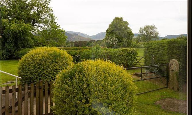 Main image for Laal Field House,Keswick, Cumbria, United Kingdom