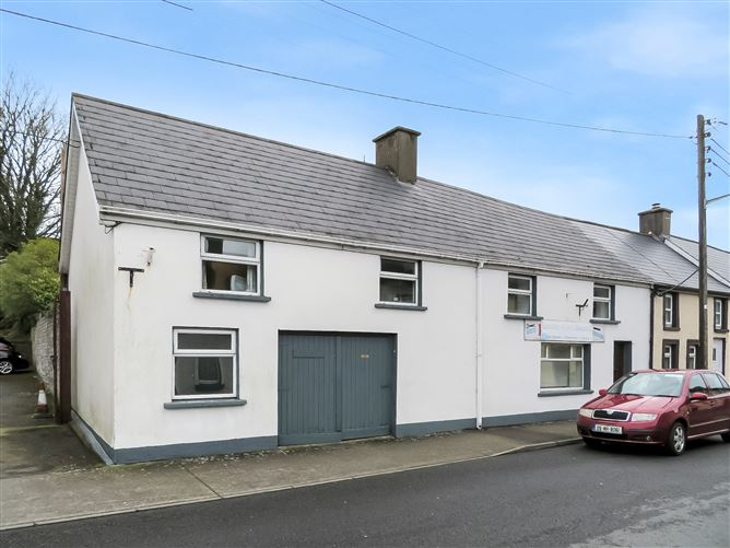 Main image for Mill Street, Tullow, Carlow