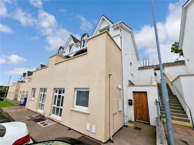 Image for 24 Popes Hill, Cork City, Co. Cork