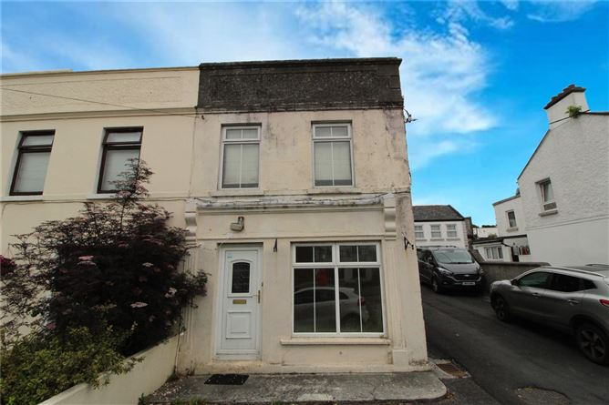 Main image for 1&2 Old Ballygaddy Road, Tuam, Co. Galway