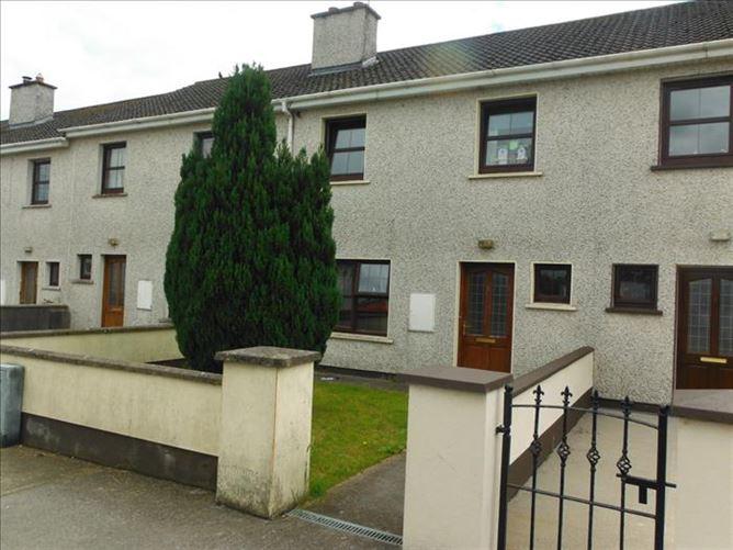 Main image for 5 Deravarragh Court, Castlepollard, Westmeath