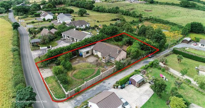 Main image for Kilmacoe, Curracloe, Wexford