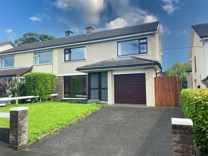 Main image for 4 Rathedmond Estate, Sligo City, Sligo