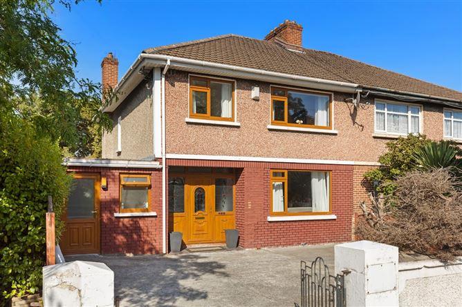 Main image for 159 Cromwellsfort Road, Walkinstown, Dublin 12